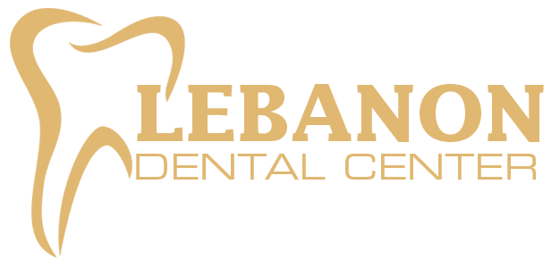 Lebanon Dental Center